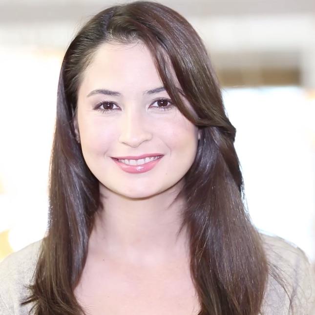 Diana Bordón